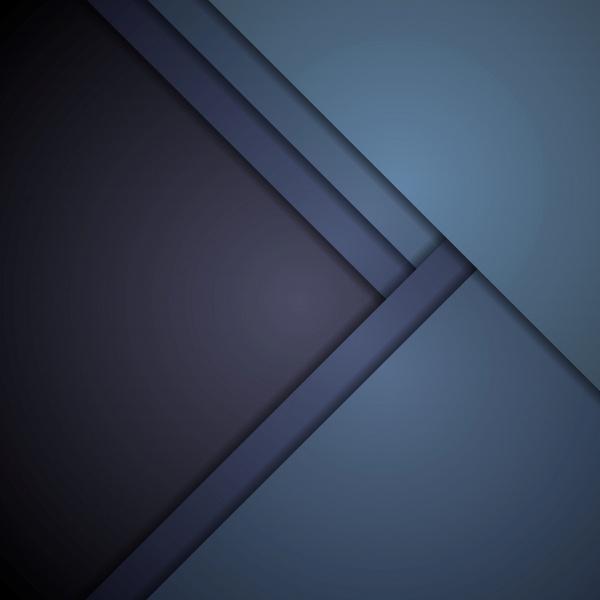 Подборка векторных клипартов #6 (24 файлов)