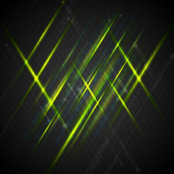 Подборка векторных клипартов #7 (30 файлов)