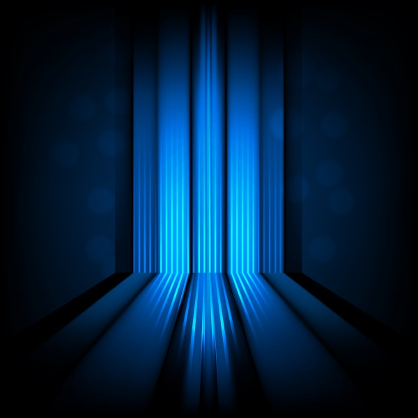 Подборка векторных клипартов #9 (36 файлов)