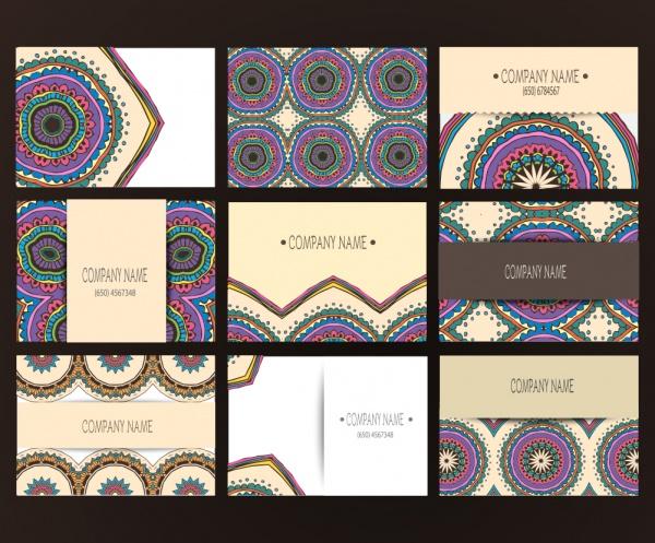 Векторные баннеры #15 (40 файлов)