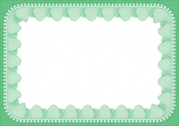 Vector Certificate (44 файлов)