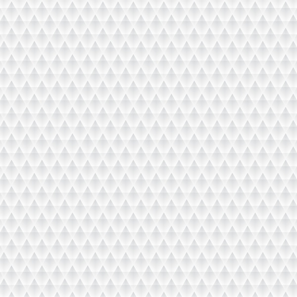 Белые фоны в вектре 3 (59 файлов)