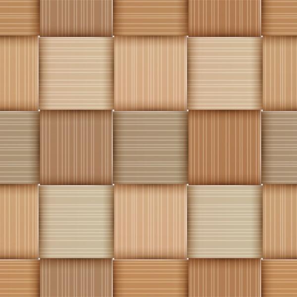 Плетёные текстуры в векторе (36 файлов)