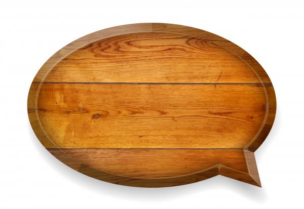 Деревянные таблички | Wooden boards (12 файлов)