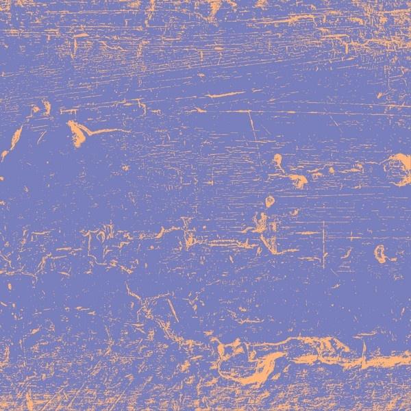 Grunge Background (5 файлов)