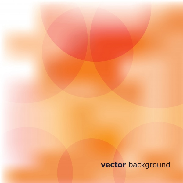 Abstract background, colored backgrounds vector (24 файлов)