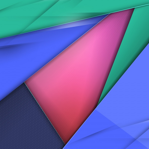 Bright colorful abstract backgrounds vector 44 (50 файлов)