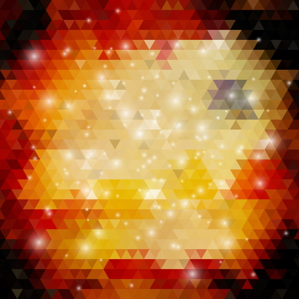 Bright colorful abstract backgrounds vector 50  (50 файлов)