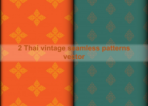 Seamless square patterns, ethnic floral seamless pattern, abstract ornamental pattern vector background (28 файлов)