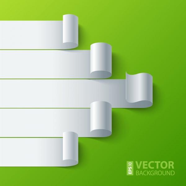 Векторные клипарты (21 файлов)