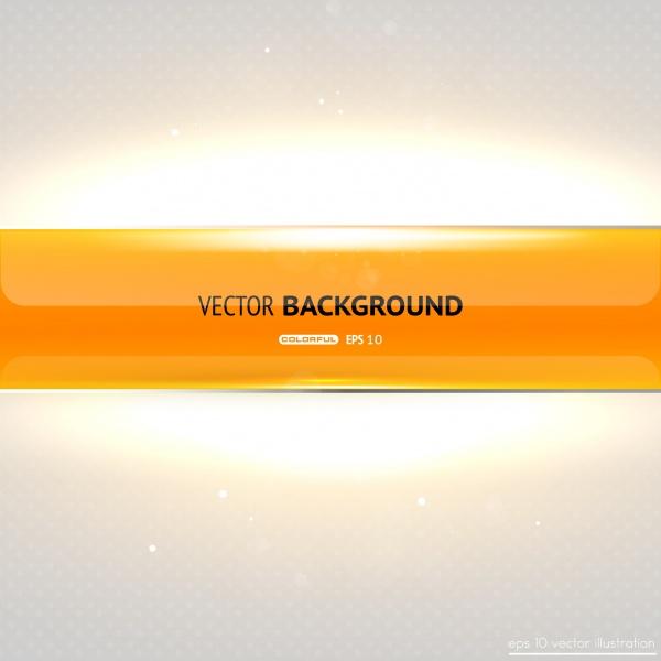 Коллекция векторных абстрактных фонов 153 (31 файлов)