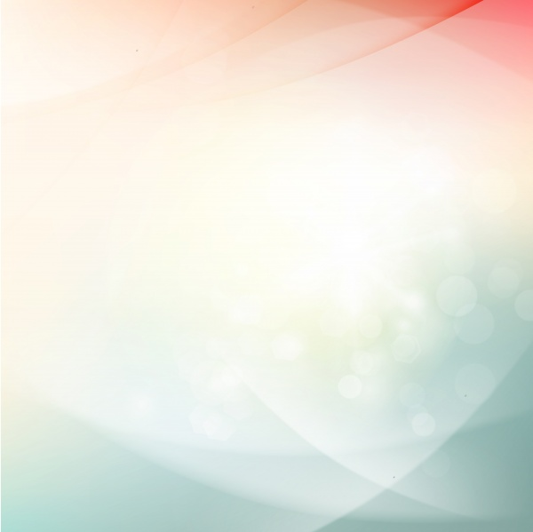 Abstract Background Collection #4