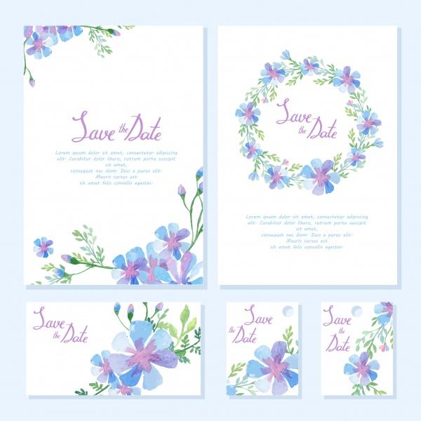 Баннеры цветочные | Floral Banners #1