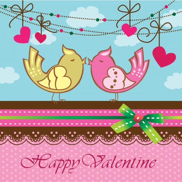 Happy Valentine's day collection 3 #4