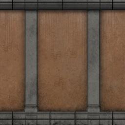 Game Textures Pack. Текстуры для игр #15 (372 файлов)