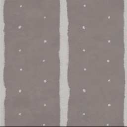 Game Textures Pack. Текстуры для игр #19 (647 файлов)