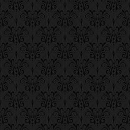 Game Textures Pack. Текстуры для игр #20 (384 файлов)