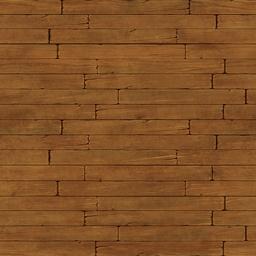 Game Textures Pack. Текстуры для игр #21 (544 файлов)