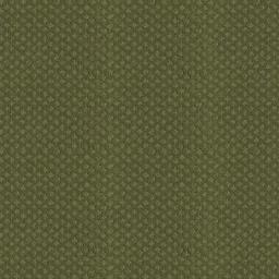Game Textures Pack. Текстуры для игр #5 (303 файлов)