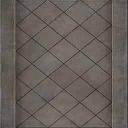 Game Textures Pack. Текстуры для игр #6 (430 файлов)
