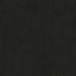 Game Textures Pack. Текстуры для игр #7 (350 файлов)