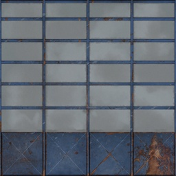 Game Textures Pack. Текстуры для игр #8 (533 файлов)