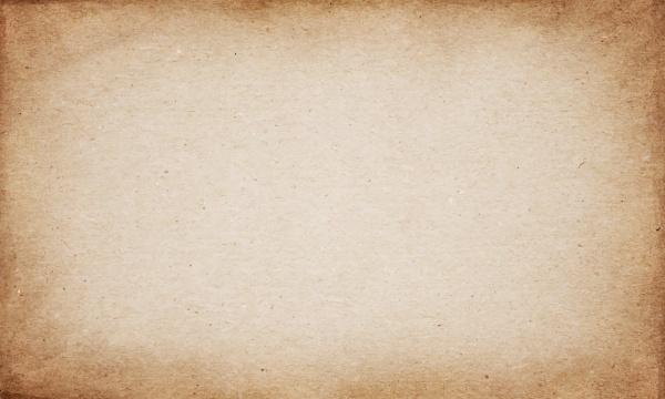 Крафт бумага (10 файлов)