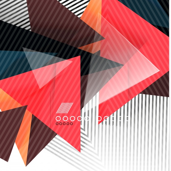 Abstract backgrounds collection (22 файлов)