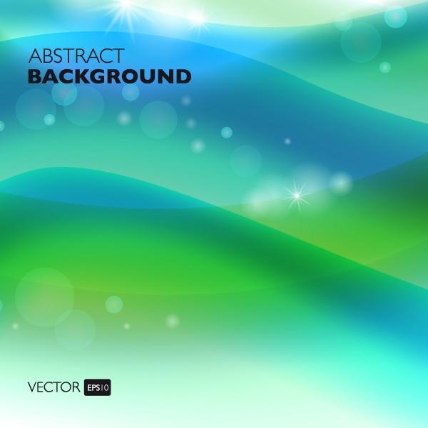 Коллекция векторных абстрактных фонов 130 (41 файлов)