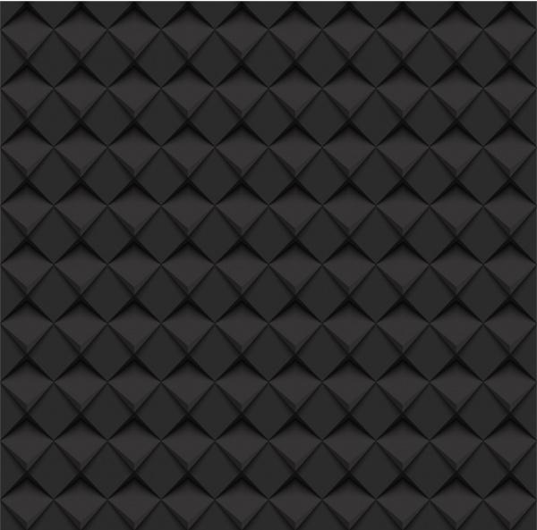 Black Textures, 25xEPS (51 файлов)