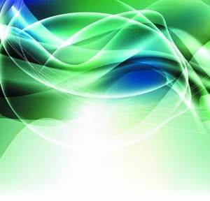 Bright colorful abstract backgrounds vector - 41 (50 файлов)